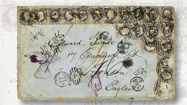 us-stamp-notes-20-1881-franklin-stamps-cover