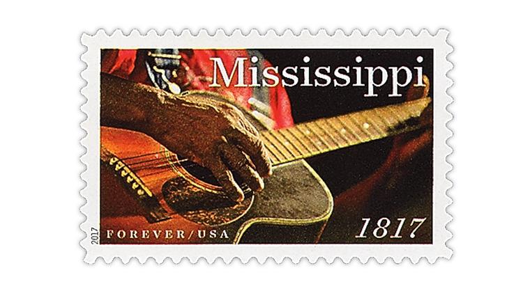 us-stamp-notes-2017-mississippi-statehood-stamp