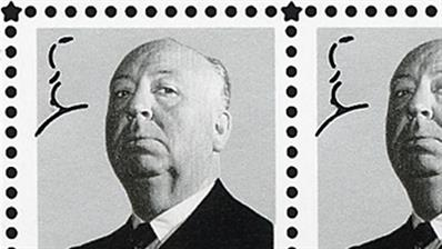 us-stamp-notes-alfred-hitchcock-preview