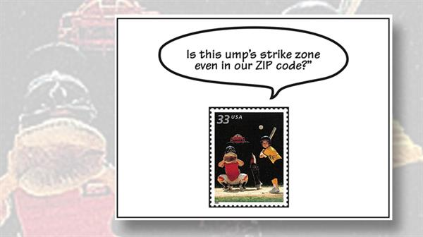 us-stamp-notes-april-cartoon-caption-contest-winners-baseball