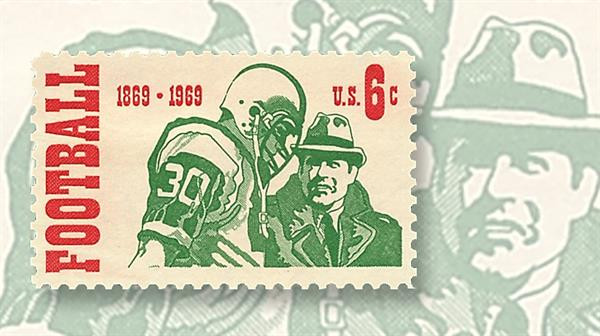 us-stamp-notes-cartoon-caption-contest-college-football-stamp-october-2015
