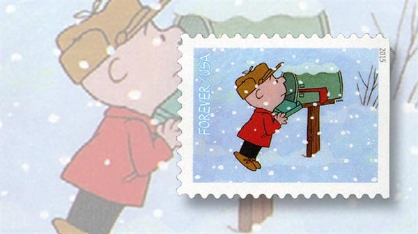 us-stamp-notes-cartoon-contest-charlie-brown