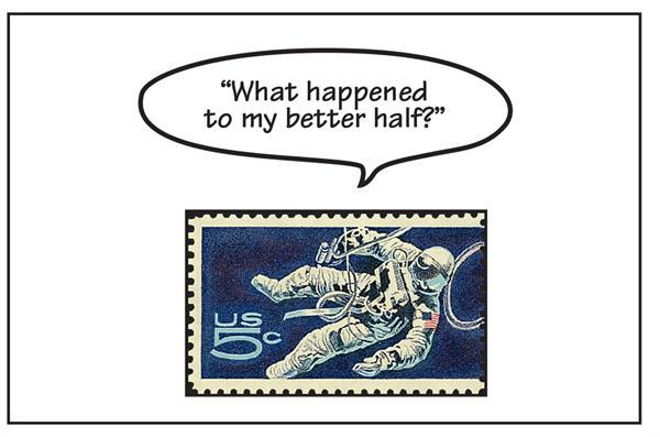 us-stamp-notes-cartoon-contest-winner-1967-space-achievement-stamp