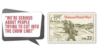 us-stamp-notes-cartoon-contest-wwi-stamp-results