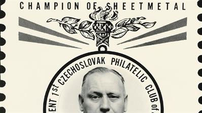 us-stamp-notes-champions-of-sheetmetal-preview