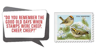 us-stamp-notes-contest-songbirds