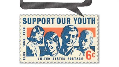 us-stamp-notes-contest-youth-stamp-preview