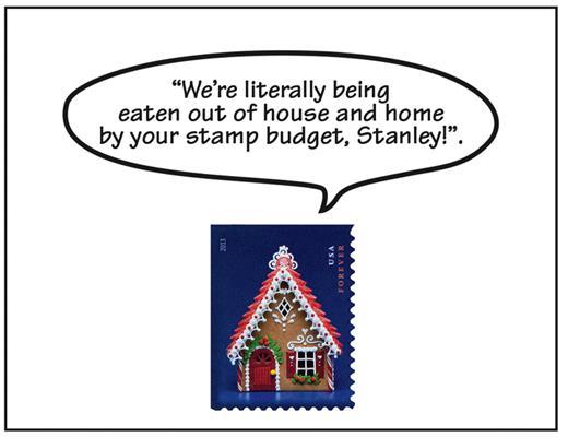 us-stamp-notes-december-2015-cartoon-caption-contest-winner