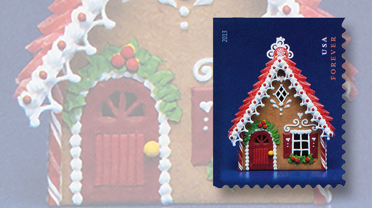 us-stamp-notes-december-2015-cartoon-contest-gingerbread-house-stamp