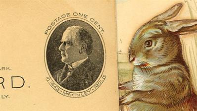 us-stamp-notes-easter-postcard-preview