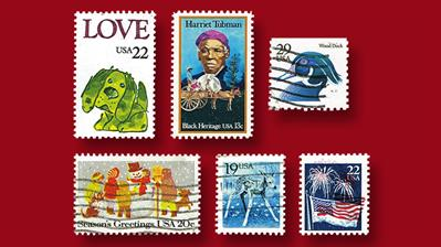 us-stamp-notes-expertizing-2