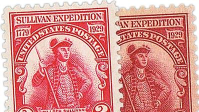 us-stamp-notes-expertizing-carmine-lake-preview
