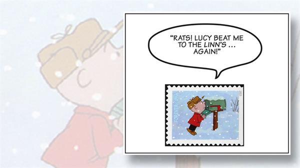 us-stamp-notes-february-cartoon-caption-contest-winner