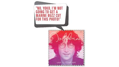 us-stamp-notes-lennon-contest-winner