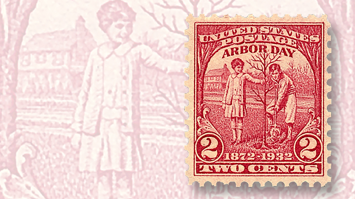 us-stamp-notes-may-cartoon-caption-contest-arbor-day-stamp