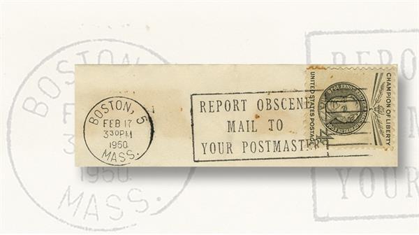 us-stamp-notes-obscene-mail-slogan-cancel
