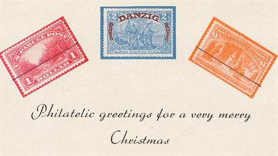 us-stamp-notes-philatelic-greetings-preview