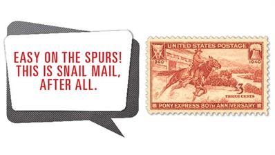 us-stamp-notes-pony-express-contest-result
