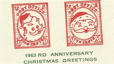 us-stamp-notes-santa-claus-spoof-preview