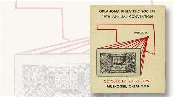 us-stamp-notes-stamp-illustrations