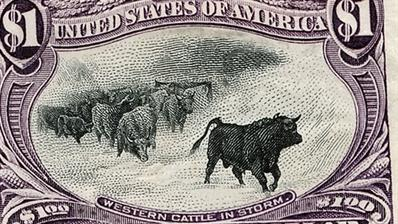 us-stamp-notes-stamps-as-art-preview