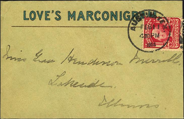 us-stamp-notes-valentine-marconigram-cover
