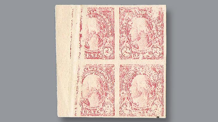 us-stamp-notes-washington-block