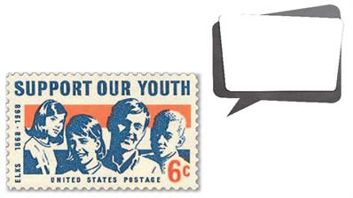 us-stamp-notes-youth-stamp-contest