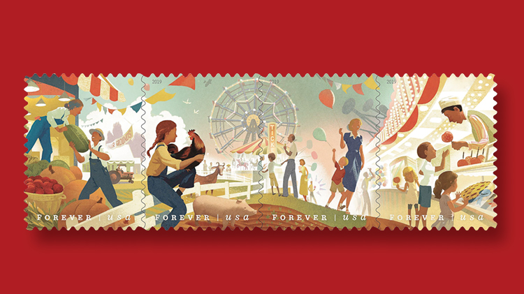 us-stamps-2019-fairs