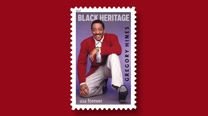 us-stamps-2019-gregory-hines