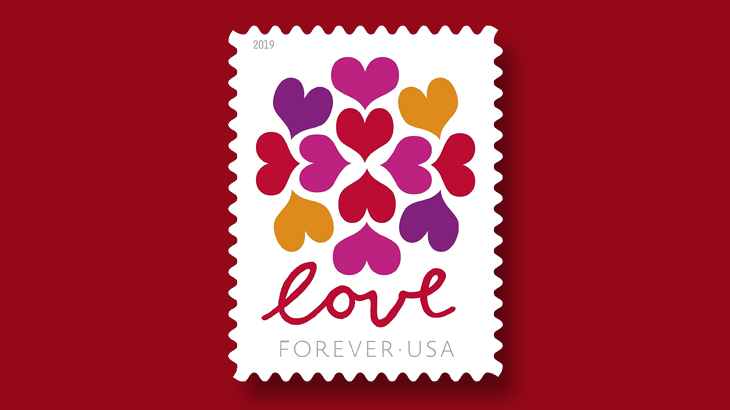 us-stamps-2019-love