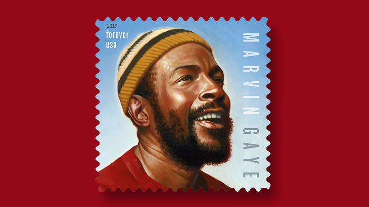 us-stamps-2019-marvin-gaye