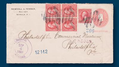 us-washington-1901-registered-cover
