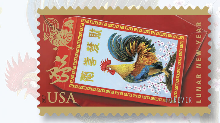us-year-of-the-rooster-forever-stamp