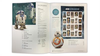 usa-philatelic-catalog-star-wars-droids-stamps