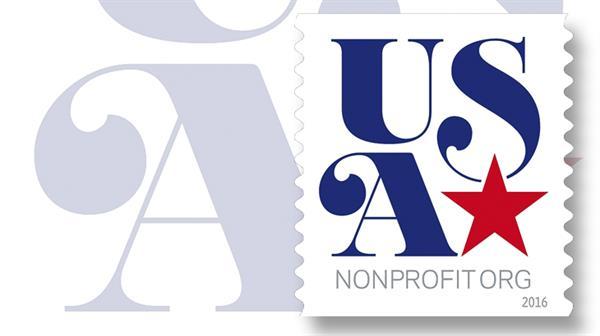usa-star-nonprofit-org-coil-stamp