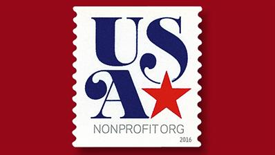 usa-star-stamp