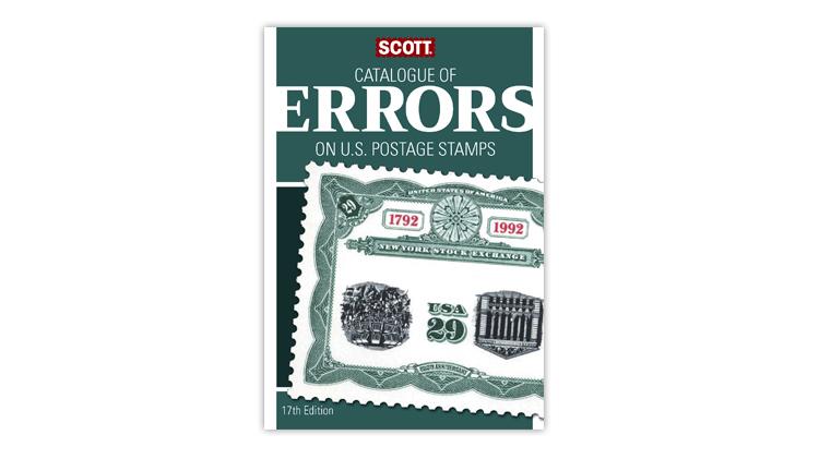 usn-dm-expertizing-f1-errors-book