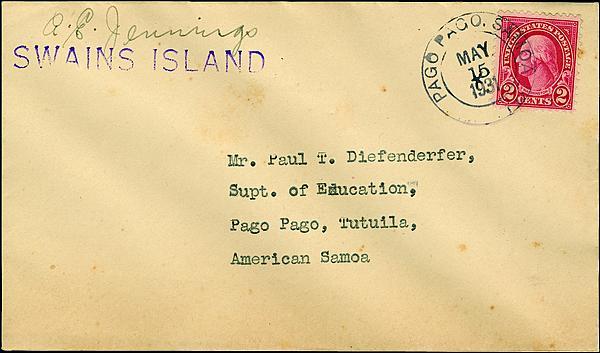 usn-jb-islands-f2