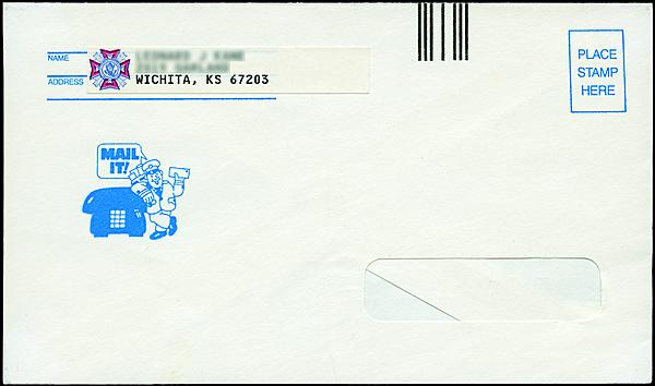 usn-jb-private-label-f2a