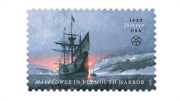 usp-mb-mayflower-bg