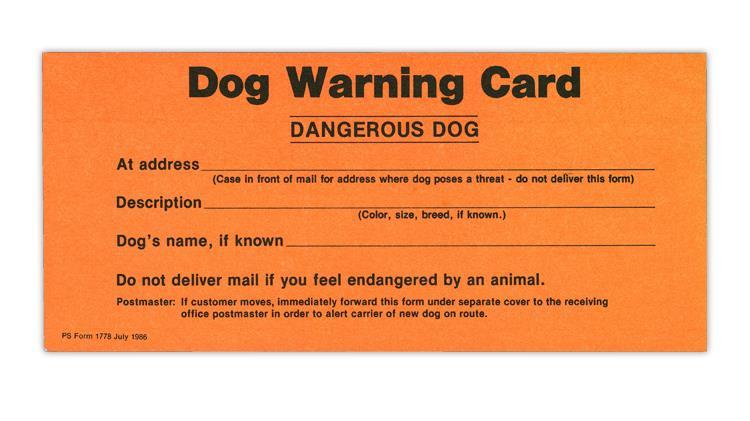 usps-1986-dog-warning-card