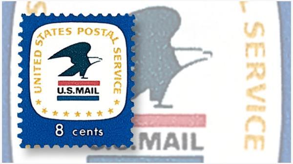 usps-8-cent-stamp