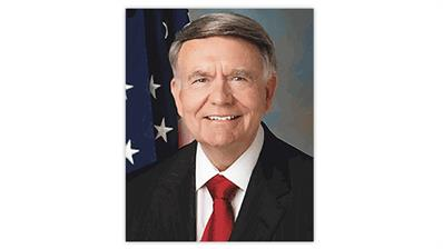 usps-board-of-governors-robert-duncan