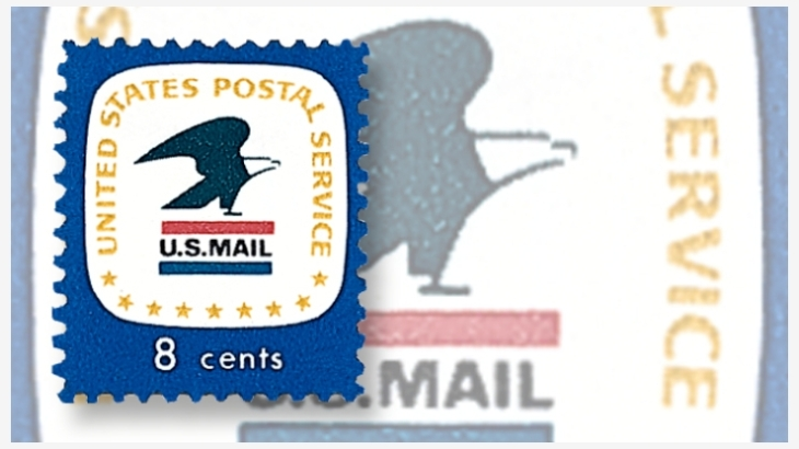 USPS wants board of governors back in business