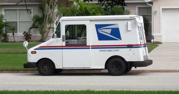 usps-delivery-truck-next-generation-delivery-vehicle