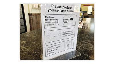 usps-face-mask-social-distancing-guidelines