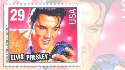 usps-hopes-second-elvis-stamp-will-be-huge-success