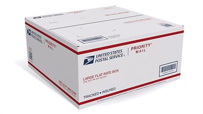 usps-large-flat-rate-priority-mail-box