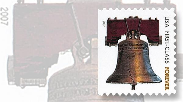 usps-liberty-bell-forever-stamp